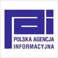 Link toPai logo