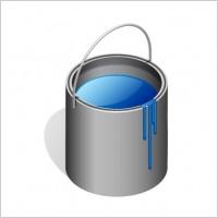 Link toPaint bucket