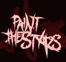 Link toPaint the stars logo