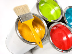 Link toPaint theme hd pictures-7