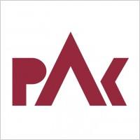 Link toPak 0 logo