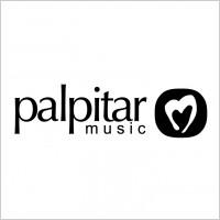 Link toPalpitar music logo