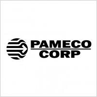 Link toPameco corp logo