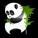 Link toPanda dock icons