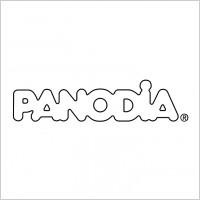 Link toPanodia 0 logo