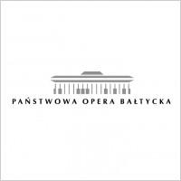 Link toPanstwowa opera baltycka logo