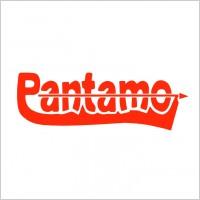 Link toPantamo logo