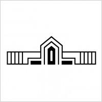 Link toPap 0 logo