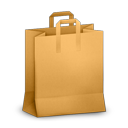 Link toPaper bag icons