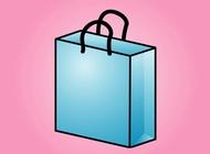 Link toPaper bag vector free
