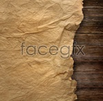 Link toPaper texture background psd