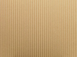 Link toPaper texture picture material-2