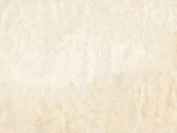 Link toPaper texture picture material-5