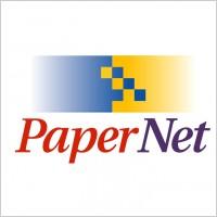 Link toPapernet logo