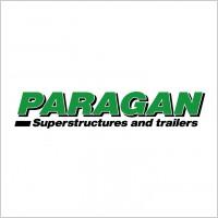 Link toParagan logo