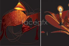 Link tovector female abstract alternative 3 Paragraph