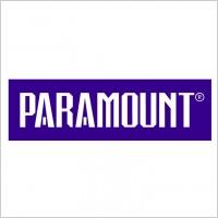 Link toParamount 1 logo