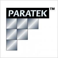 Link toParatek logo