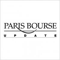 Link toParis bourse logo