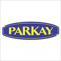 Link toParkay logo
