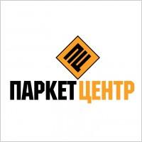 Link toParket center 0 logo