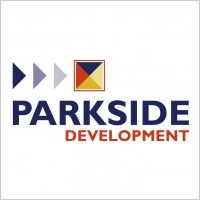 Link toParkside development logo