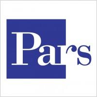 Link toPars logo