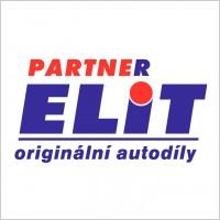 Link toPartner elit logo