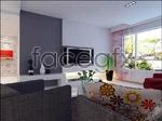 Link toPastoral minimalist style 3d