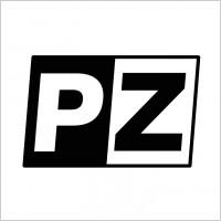 Link toPaterson zochonis logo