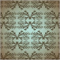 Link toPattern background 02 vector