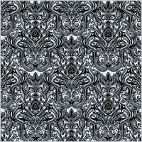 Link toPattern background 03 vector