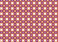 Link toPattern image vector free