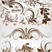 Link toPattern shading pattern vector