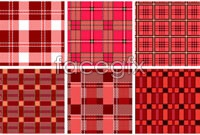 Link toPattern shading vector background for four