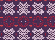 Link toPattern vector free