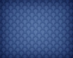 Link toPattern wallpaper template