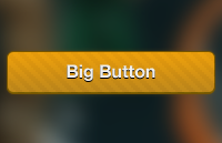 Link toPatterned buttons psd