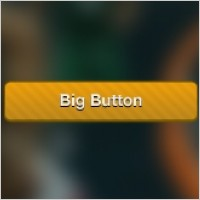 Link toPatterned buttons