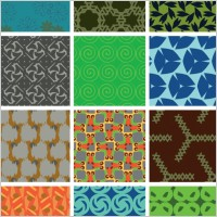 Link toPatterns collection