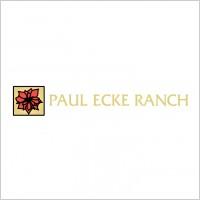 Link toPaul ecke ranch logo