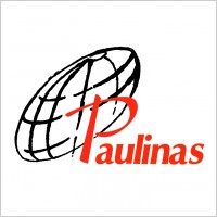 Link toPaulinas editora logo