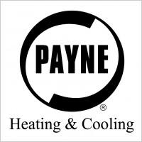 Link toPayne 0 logo