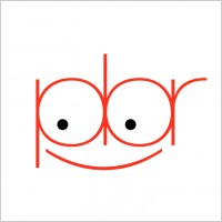 Link toPbr presseburo riedberger logo