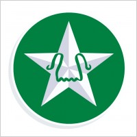 Link toPcb logo