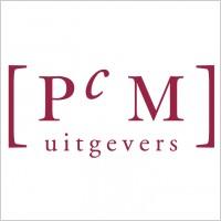 Link toPcm uitgevers logo