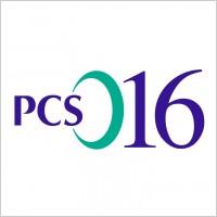 Link toPcs 016 logo