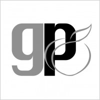 Pecego 0 logo