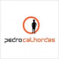 Link toPedro calhordas logo