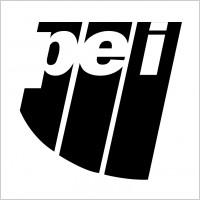 Link toPei logo